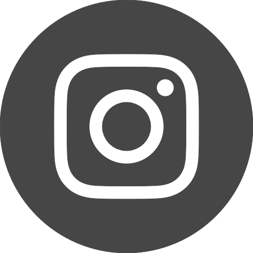 Instagram – tumblr – Icon made by Freepik via flaticon.com